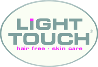 Light Touch Institut