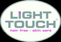 Light-Touch Institut